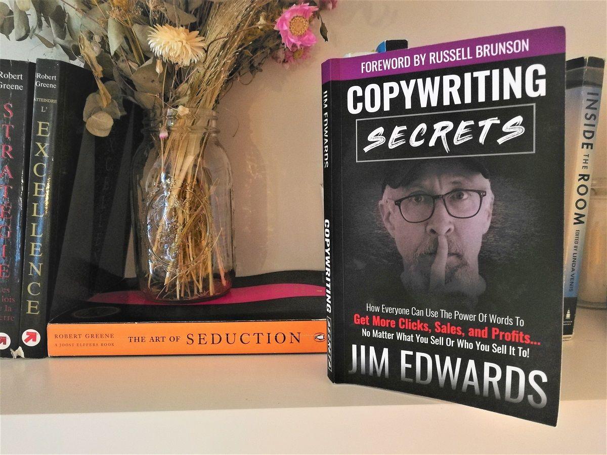 copywriting-secrets-jim-edwards