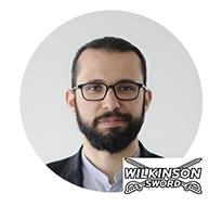 copywriting-réseaux-sociaux-wilkinson