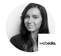 copywriting pour webedia