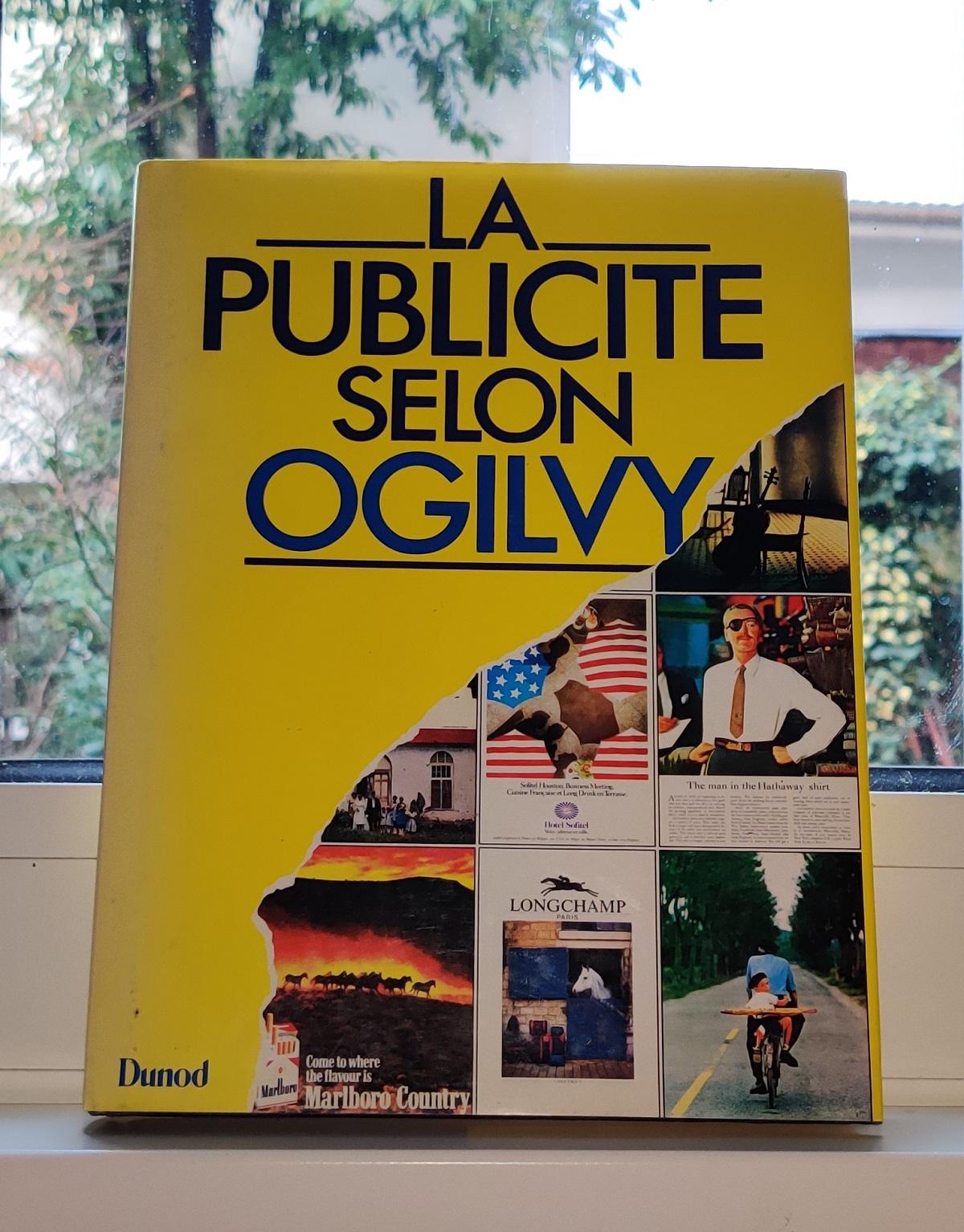 ogilvy-citations-publicité