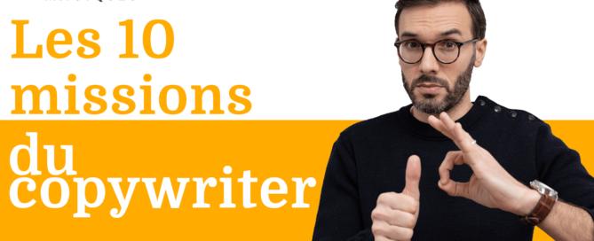 missions-copywriter