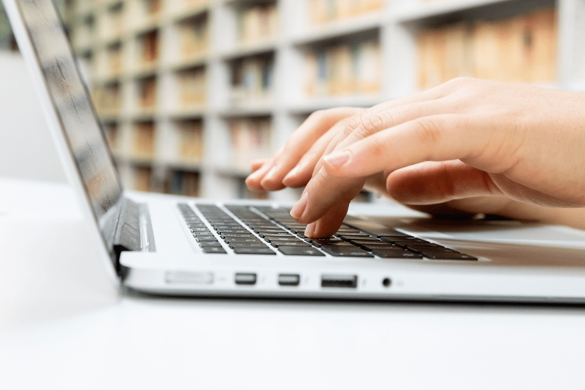 raccourci clavier copywriter pc mac
